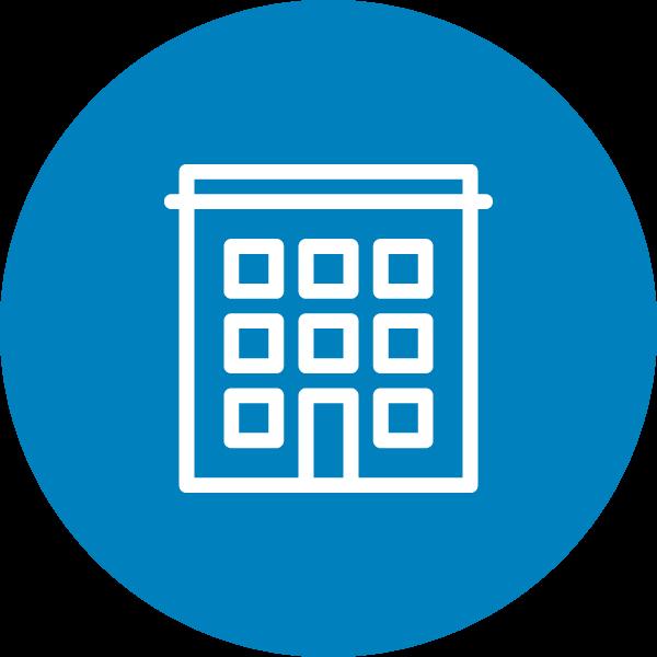 Net Metering — Guelph Solar |Residential Utilities Icon